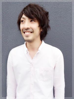 稲垣 誠(イナガキ マコト) オーナー